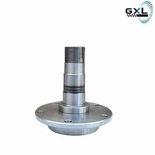 GXL Dana 60 Spindle78-97 Ford Front 700022