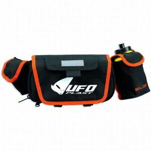 une noir bᄄᆭbᄄᆭ ᄄᄂ d'eau outils Sac bouteille orange porte avec trBoQdCsxh