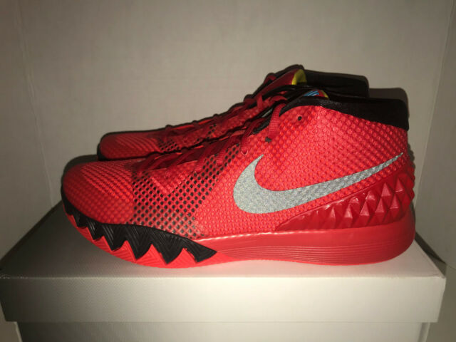 5afd37c80a5 Nike Kyrie Irving I