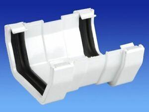 OSMA-Squareline-Union-100mm-White-4T809