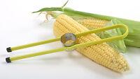 Norpro 5403 Corn Cutter Creamer Stainless Steel on sale