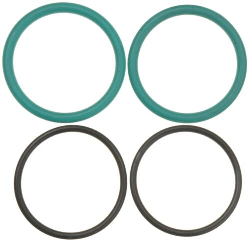 Engine Oil Cooler Seal Mahle GS33545