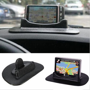 Car-Universal-Dashboard-Anti-Slip-Pad-Holder-Mount-for-Cell-Phone-Tablet-GPS