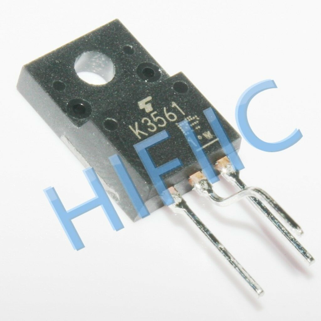 10PCS SMK0825 New Best Offer original TO220F​,WITCHING REGULATOR APPLICATIO​N
