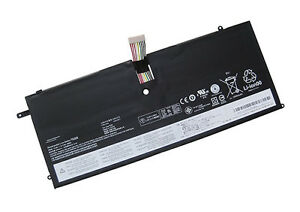 46Wh-45N1070-45N1071-Battery-for-Lenovo-ThinkPad-X1-Carbon-3444-3448-3460-X1C