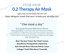 Etude-House-0-2-Therapy-Air-Sheet-Mask-20-types-1-5-8-15-30-45-pieces thumbnail 2