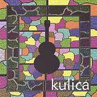 Kulica by Kulica (CD, Mar-2003, Curjul Records)