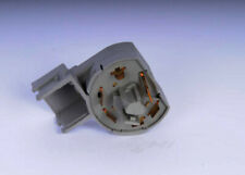 Pontiac GM OEM 04-06 GTO-Ignition Lock Cylinder 92172018
