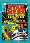 Star Wars Droids Journal by Hardie Grant Egmont (Paperback, 2015)