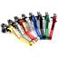 FUR-Honda-CBR250R-11-13-CBR-250-R-Motorrad-Kurz-Einstellbar-Brems-Kupplungshebel Indexbild 9