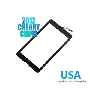 Details about For Alcatel One Touch Pixi 3 (7) 9007X Touch Screen  Replacement Digitizer Glass