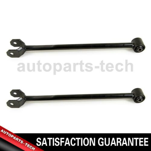 2x Mevotech Supreme Rear Suspension Trailing Arm For Toyota Highlander 2001~2007