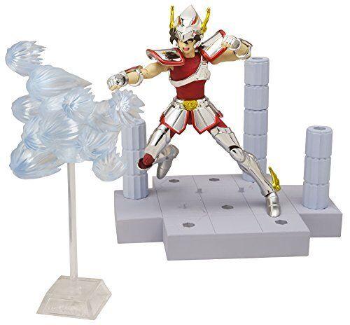 NEW Bandai Knights of the Zodiac Pegasus Seiya D.D.PANORAMATION Japan F S