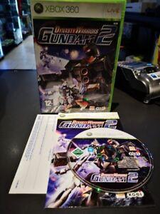 dynasty-warriors-gundam-2-x-box-360