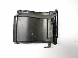 Details about 08 2008 Buell 1125 R 1125R air box intake tube duct