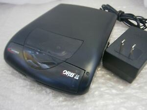 DRIVERS CASTLEWOOD ORB 2.2 GB