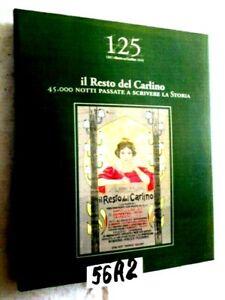 125 IL RESTO DEL CARLINO   56A2