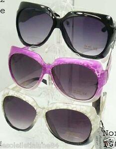 Pairs Sunglasses Collezione 25 New Lot Dealer Nuova Assorted Of dxrCoeB