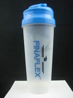 Finaflex (redefine Nutrition) Shaker Bottle 22 Oz