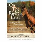 on The Right Lead 9781438909127 by Dianna L. McPhail Paperback