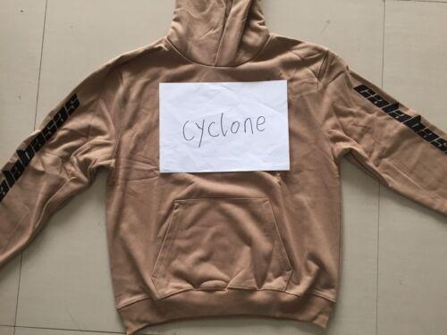 18 Season 4 5 Calabasas KANYE WEST hoody Pullover Hoodie Windbreaker Sweatshirt