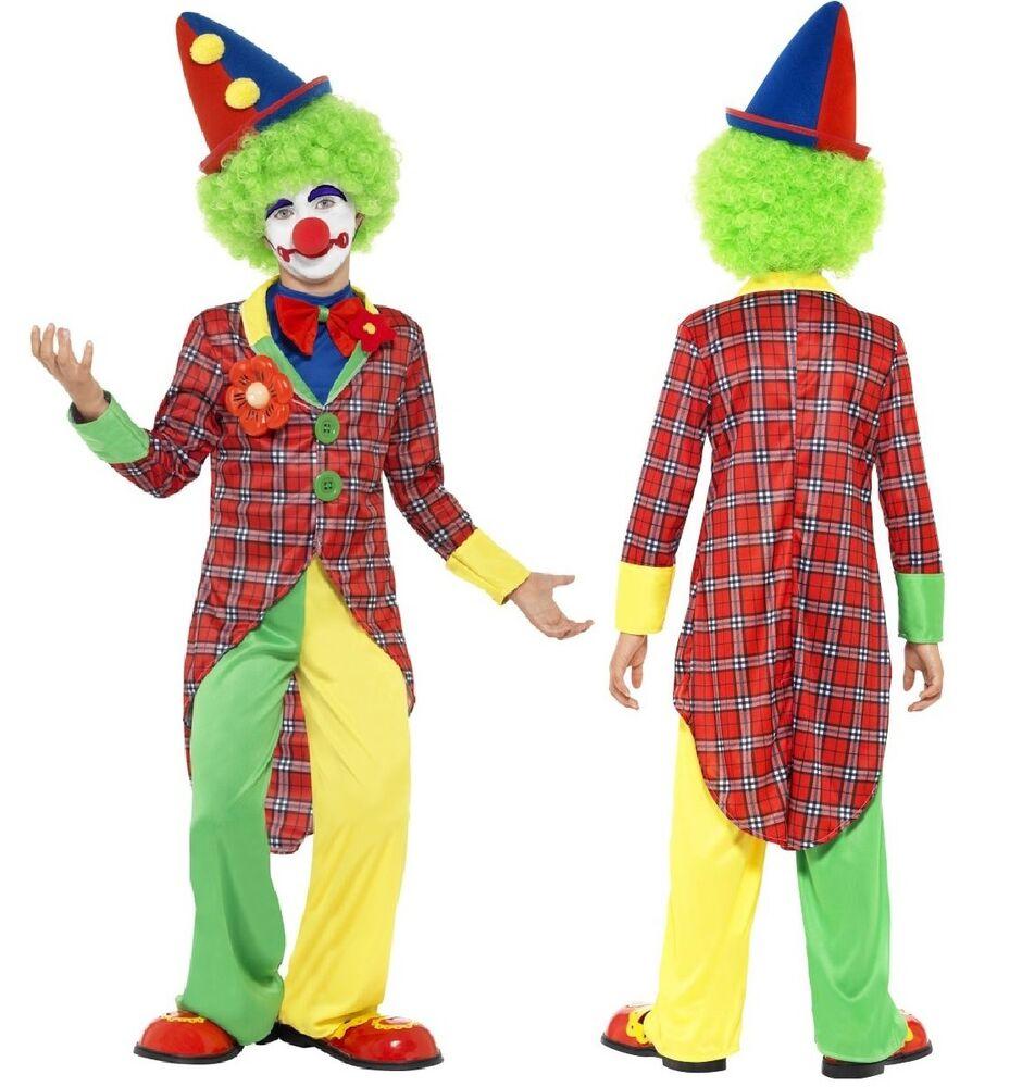 Renne Costume pour homme nouveau-messieurs Carnaval Déguisement Costume