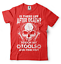 Men-039-s-Funny-T-shirt-Is-There-Life-After-Death-Gift-For-Dad-Mechanic-T-shirt thumbnail 10