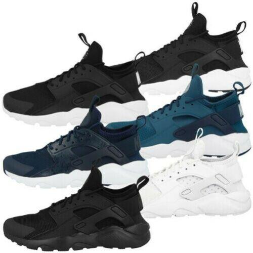Ultra Baskets 847569 Sport Gs Course Nike Air Loisirs Huarache Chaussures De HXwqvtnf