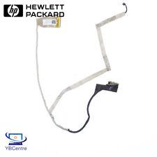HP 250 G2 255 G2 Compaq 15-A003SA 15-d LED LCD Screen Cable 35040EH00-H0B-G