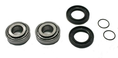 Yamaha Wolverine 350 1995-2005 Swingarm Bushings /& Bearings Rebuild