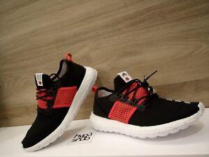 cb11fc73c Adidas x Livestock x Consortium Pure Boost ZG PK  Rhythm  US8.5 ...