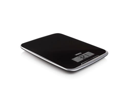 Bilancia pesa alimenti digitale elettronica di PRECISIONE da CUCINA 1 g a 10 Kg
