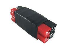 30amp 4 Way Distribution Splitter Fits Anderson Powerpole Sermos Acdc Block