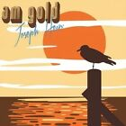 Joseph Hein - Am Gold Vinyl LP