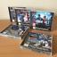 Horizon-ZERO-Dawn-ALOY-PS4-Fan-Custom-PlayStation-PS1-stile-copre miniatura 9