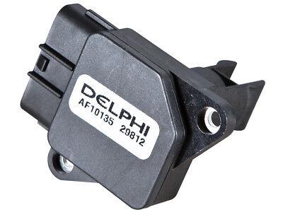 OPEL Astra H Zafira B 2004-2009 1.6 Gasolina Masa de Aire Medidor De Flujo 25358054