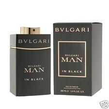 5a2629c5c9313 Bvlgari Man in Black Eau De Perfume 100ml 100 Original   eBay