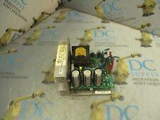 EST TELECOM SA9501 SERIES X2 33 VAC 50/60 HZ 10 A POWER SUPPLY BOARD