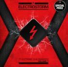 Electrostorm 7 von Various Artists (2016)
