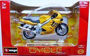 Burago-Cycle-Triumph-TT-600-en-1-18