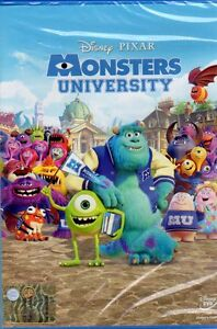 MONSTERS-UNIVERSITY-DVD-ANIMAZIONE