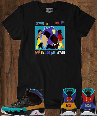 TWOSKILL Youth Billie Hostage Eilish Long Sleeves Shirt Boys Girls