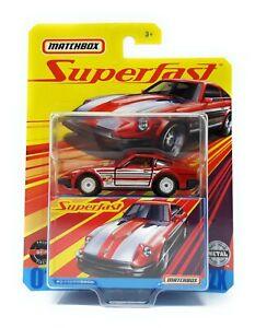 Matchbox-Superfast-2020-01-Datsun-280-ZX-1982-red-MBX
