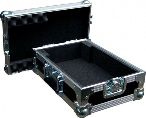Pioneer XDJ-700 Digital Deck DJ Swan Flight Case Hex