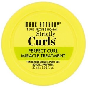 Marc-Anthony-Strictly-Curls-Perfect-Curl-Miracle-Treatment-True-Professional