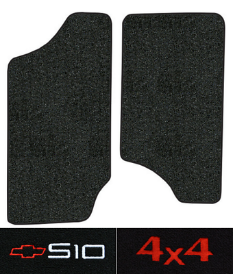 ACC 1999-2006 Chevy Silverado 1500 Carpet Replacement Complete Factory Fit Cutpile 2 /& 4WD Fits: Regular Cab