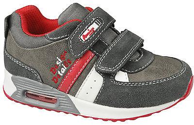 Sportschuhe Jugend Freizeit Sneakers Turnschuhe Kinderschuhe Schule Neu