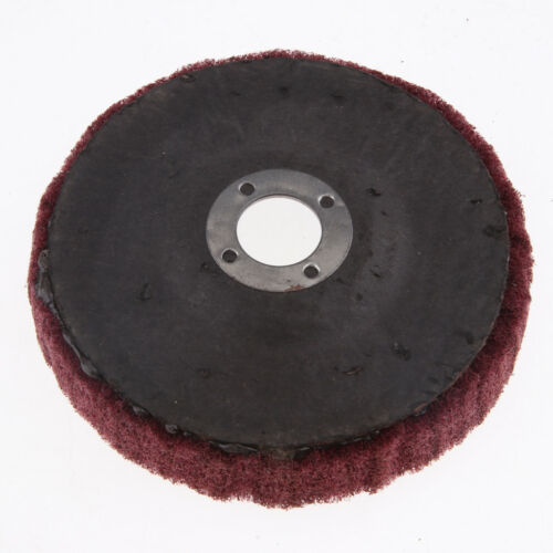 Automotive,Metal Fabrication Polishing Grinding Abrasive Wheel for Foundry