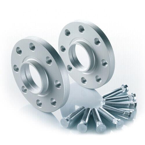H/&R Aluminium Wheel Spacers DR 20 MM 2075725