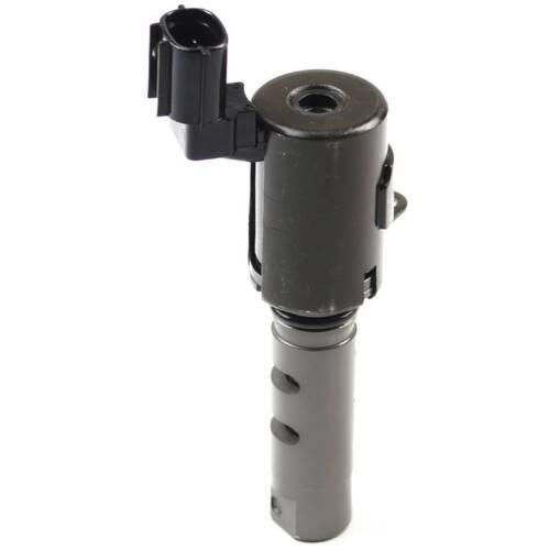 New Engine Variable Timing Solenoid Oil Control Valve Fit Hyundai Kia 2435523770